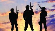 Türkiye terörizmden endişe duyanlar listesinde ikinci sırada