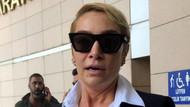 Savcı, Sıla'nın darp iddiasını tanıklardan dinliyor
