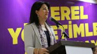 Pervin Buldan: Erdoğan Kürt seçmene göz kırpıyor ama Kürtler artık bunu yemez