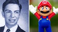 Mario'nun babası hayatını kaybetti