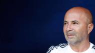 Son dakika: Ünlü teknik adamın avukatı Fenerbahçe için İstanbul'da