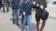 Dört ilde FETÖ operasyonları: 245 gözaltı kararı