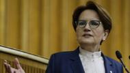 Akşener'e Mersin Şoku! MHP'den istifa eden Kocamaz AK Parti'den aday oluyor