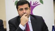 AİHM'den flaş Selahattin Demirtaş kararı: Serbest bırakılsın