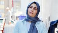 Memduh Boydak'ın karısı Meral Boydak'a FETÖ'den hapis