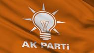 Konya'da AK Parti adaylığı için kimse başvurmadı mı?