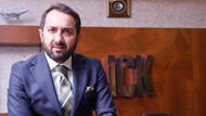 Ankaralı ünlü iş adamına FETÖ kumpası