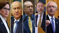 Polimetre'den yerel seçim çalışması: AK Parti seçime neden tek başına giremez?