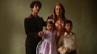 Filmdeki sahne kurgu mu? Müslüm Gürses'in babası, sadece eski eşini öldürmüş...