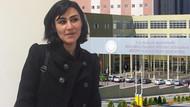 Hastanedeki 115 hamile çocuk davasında tanık olarak ifade verdi