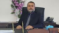 Kadın adaya oy vermeyeceğim diyen Dekan Mehmet Karalı istifa etti