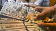 Dolar 7 Ağustos'tan bu yana en düşük seviyesini gördü