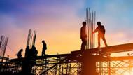 3. Havalimanı projesinde yer alan inşaat şirketi de konkordato ilan etti