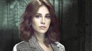 Show TV'nin yeni dizisi Çarpışma'nın ana karakteri Zeynep Tunç kimdir?