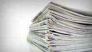 İşsiz kalan 550 medya çalışanına 2.3 milyon Euro yardım
