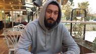 Rap sanatçısı Joker: Rap müziği uyuşturucu çağrıştırmamalı