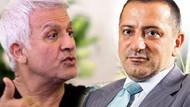 Fatih Altaylı'dan Talat Bulut'a: Taciz olayı ruh sağlığını bozmuş