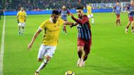 Trabzonspor Fenerbahçe maçının hakem belli oldu