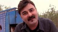 Maceracı programını yapan Murat Yeni FETÖ'den gözaltına alındı