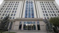 AK Parti başkan adaylarını cumartesi açıklayacak