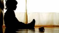 Kuran kursu hocasına 5 çocuğu istismardan 81 yıl hapis