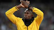 Sivasspor'dan Usain Bolt açıklaması