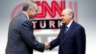 CNN Türk MHP 3 büyükşehirde aday çıkarmayacak haberini kaldırdı