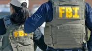 FBI'dan Samsun'da Darknet ve Deepweb operasyonu