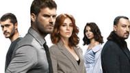 Show TV'nin yeni dizisi Çarpışma'nın oyuncuları kimler? İşte tüm detaylar
