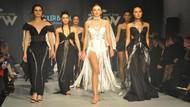 Denizli Fashion Week başladı