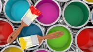 Dev boya markası Filli Boya satılıyor