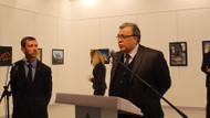 Rus Büyükelçi suikastinin iddianamesi tamamlandı