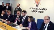 Cumhurbaşkanı Erdoğan Gaziantep'e müjdeyi telefonla verdi