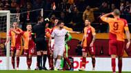 TFF, Galatasaray - Konyaspor maçındaki tartışmalı penaltıyı mercek altına alıyor