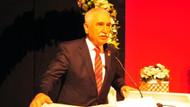 Konuşmayı fazla uzatan CHP'li vekile öğretmenlerden tepki