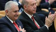 Binali Yıldırım İstanbul'da hemşehrisini istiyor iddiası