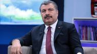 Sağlık Bakanı Fahrettin Koca: Şehir hastanelerinde hasta sayısı garantisi yok