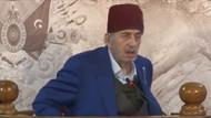 Kadir Mısıroğlu'ndan tepki çeken Atatürk açıklaması: Zannettiğiniz kadar büyük biri değil