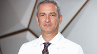Murat Çağ: Obezite cerrahisi kişiye özel olmalı