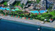 Jolly Tur: Turizmde talep çok yüksek, fiyatlar yüzde 60 artacak
