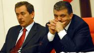 Nagehan Alçı: Abdullah Gül, Abdüllatif Şener'e referans oldu mu?