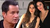 Defne Samyeli ve kızı Deren Talu isyan etti: Ne ilişkisi! Ne Londra'sı! Ne evi!