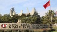 ODTÜ'de kafasına kamyonet kapısı çarpan öğrenci hayatını kaybetti