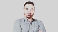 Cüneyt Haydaroğlu GS TV Haber Müdürlüğü görevine getirildi