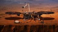 Fatih Altaylı: Mars'ta b.k mu var!