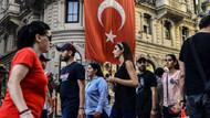 JCR Türkiye'nin kredi notunu negatif izlemeden çıkardı