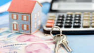 TESK'ten yüzde 500 artan kiralarla ilgili uyarı