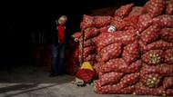 NBC: Erdoğan soğan avlayarak enflasyonu düşürmeyi hedefliyor