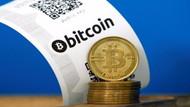 Bitcoin yüzde 85 düştü: Tarihin en büyük balonu!