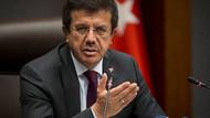 MHP İzmir İl Başkanından Nihat Zeybekçi açıklaması